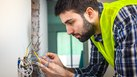 How to Get Certified as a Residential Electrician