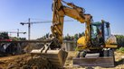 What is the Average Salary for a Certified Heavy Equipment Operator?
