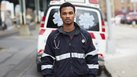How Much Do Paramedics Make Annually?