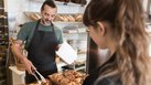 Business Objectives for a Bakery