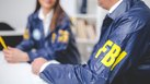 Job Benefits of an FBI Investigator