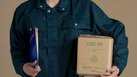 How to Start a Small Business Courier Service