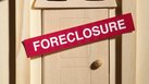How to Start a Business Cleaning Out Foreclosures