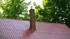 What Do I Need to Start a Roofing Company?