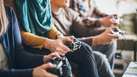 Advantages & Disadvantages About Video Game Designers
