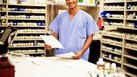 [Pharmacy] | How to Obtain a Pharmacy Technician License