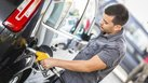 [Gas Station Manager] | Responsibilities of a Gas Station Manager
