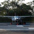 Cómo descargar planes de vuelo para FSX