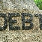 Cómo obtener un préstamo personal grande sin necesidad de una garantía colateral