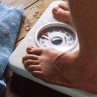 Cómo convertir calorías a kilojoules
