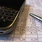 Cómo calcular la cuota de mercado