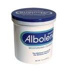 Albolene para la pérdida de peso