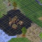 """Cómo crear un mapa en el """"Age of Empires 3"""""""