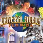 Cómo obtener entradas con descuento para Universal Studios
