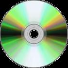 Cómo limpiar los discos de Xbox