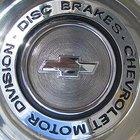 Cómo cambiar los discos de freno en un Ford Explorer