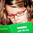 Cómo enseñar a partir de la lectura fonética utilizando métodos Montessori