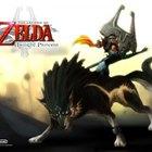 """Cómo incrementar el dinero máximo en """"Zelda: Ocarina of Time"""""""