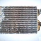 ¿Cómo cambiar el núcleo del calefactor en un Chevy Blazer?