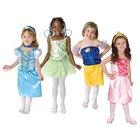 Ideas para una fiesta de cumpleaños de las princesas de Disney