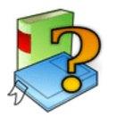 Correctos usos gramaticales para Jr., Sr., I y II