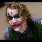 Cómo crear un disfraz del Joker