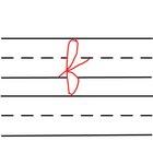 Cómo poner una línea en un carrete Baitcast