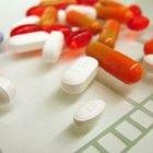 Cómo abrir un negocio de farmacia independiente