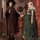 Técnicas de pintura renacentista