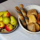 Qué alimentos comer luego de un virus estomacal