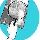 Cómo determinar el valor de litografías