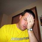 Cómo curar la fiebre y el dolor de cabeza