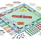 Cómo hacer tu propio juego de Monopolio
