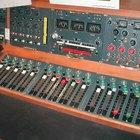 Sobre estaciones de radio
