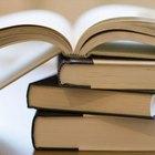 ¿Qué es un párrafo de tesis?