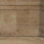Cómo saber la calidad de las baldosas de mármol y de piedra caliza
