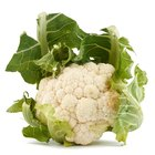 What Is the Nutritional Value of Cauliflower?