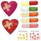 Acerca de acetaminofén vs ibuprofeno