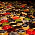 Ideas para las tapas de botella de cerveza