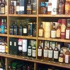 Cómo comprar una licencia para licores en México