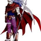 Cómo conseguir a Magus como personaje jugable en Chrono Trigger