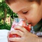 Las causas de la tos seca