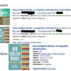 Cómo gestionar los derechos de autor y publicar un libro de manera independiente