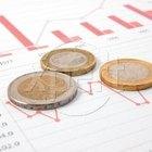 Cómo hallar el precio promedio ponderado de cada acción