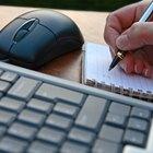 Cómo escribir un carta de postulación para una beca
