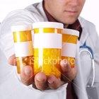 Cómo dejar de depender del aripiprazol