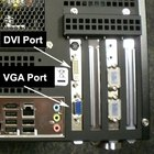 Ventajas y desventajas de monitores