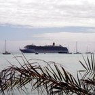 Lista de cosas a empacar para un crucero en el caribe para mujeres