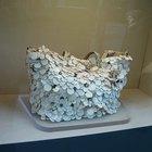 Cómo realizar carteras y bolsos de mano fabulosos para una boutique de bolsos