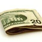 Cómo obtener un adelanto en efectivo de una tarjeta  American Express